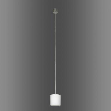 Lustr/závěsné svítidlo LU ZK1.11.100.4W