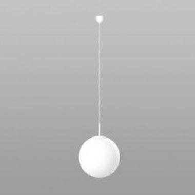 Lustr/závěsné svítidlo LU ZK.121.300