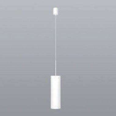 Lustr/závěsné svítidlo LU ZK.216.M580 EVG