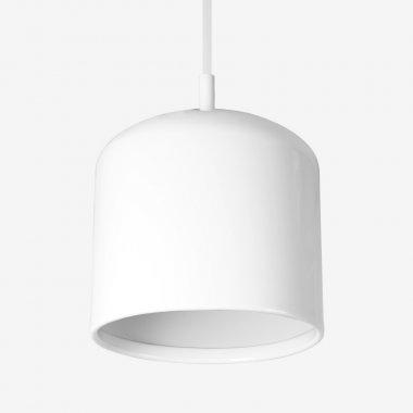 Závěsné svítidlo LUCIS JUNO LED 7,9W LED 4000K akrylátové sklo ZK.K12.J1.01 DALI-1