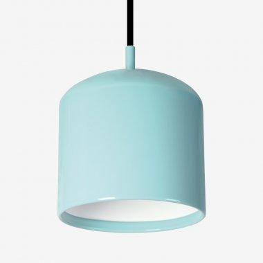 Závěsné svítidlo LUCIS JUNO LED 14,2W LED 4000K akrylátové sklo ZK.K12.J2.04 DALI-1