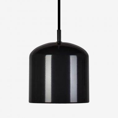 Závěsné svítidlo LUCIS JUNO LED 9,8W LED 4000K akrylátové sklo ZK.K14.J2.05 DALI