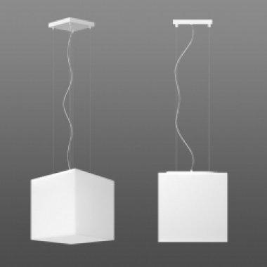 Lustr/závěsné svítidlo LU ZL4.IC.242.400.1