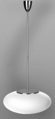 Lustr/závěsné svítidlo LU ZT.121.A450