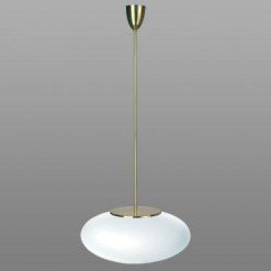 Lustr/závěsné svítidlo LU ZT.121.A550