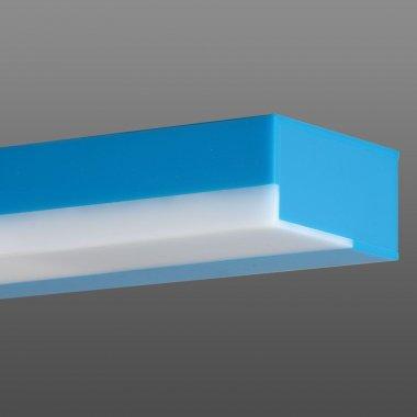 Nástěnné svítidlo LU I1.139.900.4 EVG
