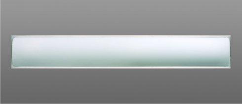 Svítidlo nad zrcadlo LU PS2.245 EVG