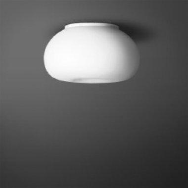 Svítidlo na stěnu i strop LU S00.L1.P187