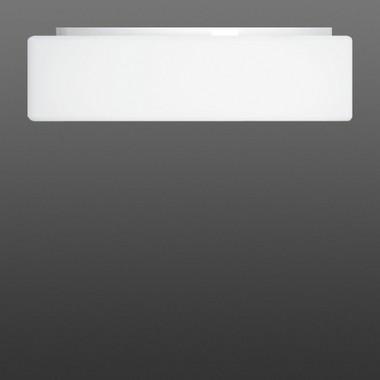 Stropní svítidlo LU S16.112.K4