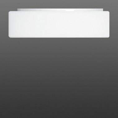 Stropní svítidlo LU S16.112.K5