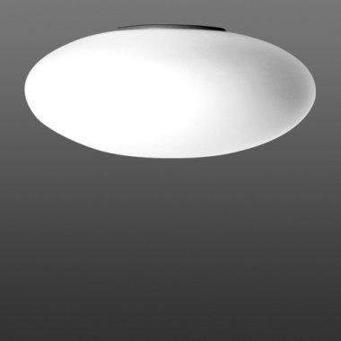 Stropní svítidlo LU S16.12.A350.1W