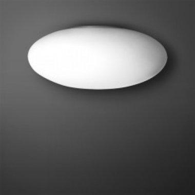 Stropní svítidlo LU S16.12.A450.1W