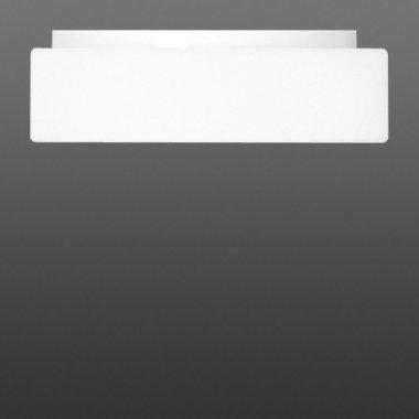 Stropní svítidlo LU S19.111.K3