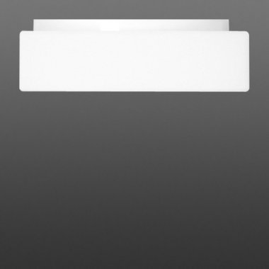 Stropní svítidlo LU S29.112.K4