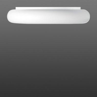 Stropní svítidlo LU S34.114.O42