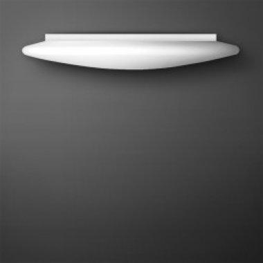 Svítidlo na stěnu i strop LU S34.211.R450 EVG