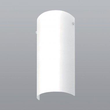 Stropní svítidlo LU S7.11.M150