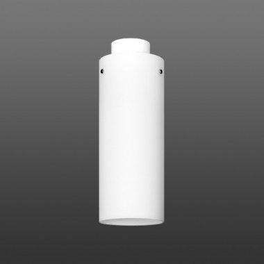 Stropní svítidlo LU S7.11.M300