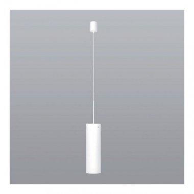 Lustr/závěsné svítidlo LU ZK.111.M380