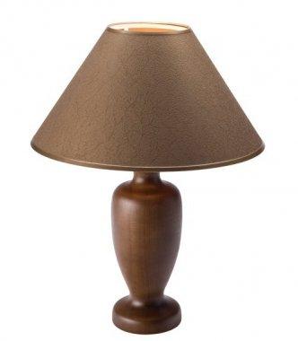 Pokojová stolní lampa 04679 LN 1 D