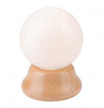 Pokojová stolní lampa 04778 LN 1 St