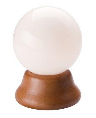 Pokojová stolní lampa 04792 LN 1 St
