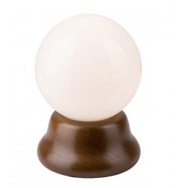 Pokojová stolní lampa 04808 LN 1 St