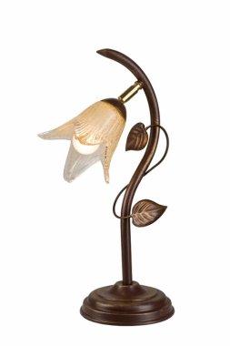 Pokojová stolní lampa 04921 LN 1.13