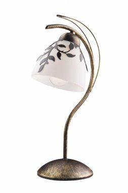 Pokojová stolní lampa 04976 LN 1.15