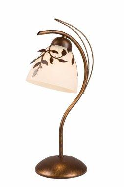 Pokojová stolní lampa 04983 LN 1.15