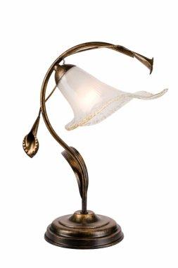 Pokojová stolní lampa 05027 LN 1.23