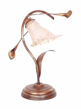 Pokojová stolní lampa 05034 LN 1.23