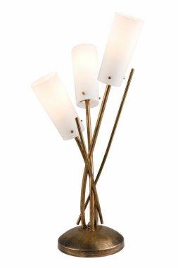 Pokojová stolní lampa 05225 LN 3.45