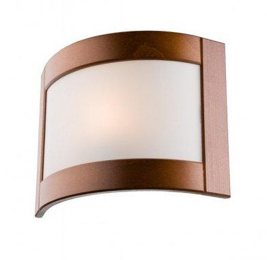 Svítidlo na stěnu i strop 09735 PD 1 HA