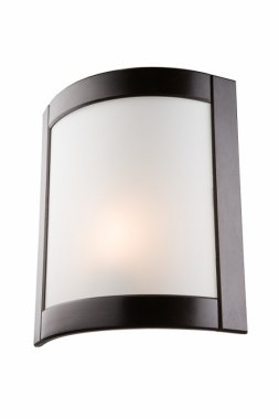 Svítidlo na stěnu i strop 09766 PD 2 HA