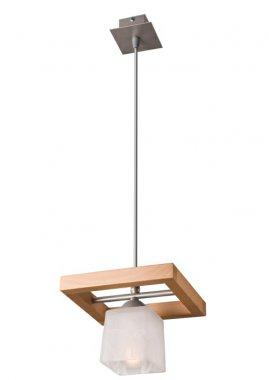 Lustr/závěsné svítidlo 10229 LM 1.39