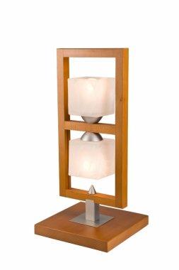 Pokojová stolní lampa 10311 LN 2.39
