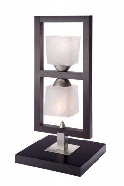 Pokojová stolní lampa 10328 LN 2.39