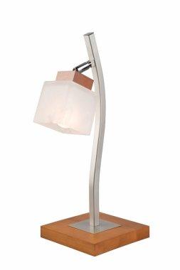 Pokojová stolní lampa 10526 LN 1.34