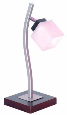 Pokojová stolní lampa 10533 LN 1.34