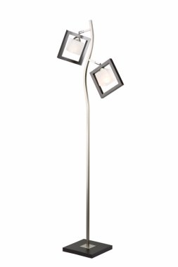 Stojací lampa 12520 LP 2.39