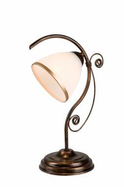 Pokojová stolní lampa 12605 LN 1.51