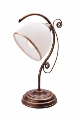 Pokojová stolní lampa 12612 LN 1.51