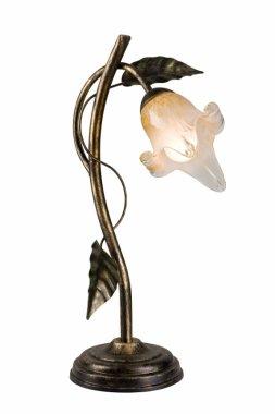 Pokojová stolní lampa 12643 LN 1.37