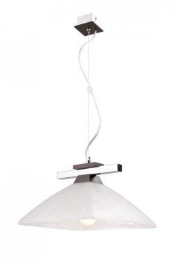 Lustr/závěsné svítidlo 13633 LM 1.16