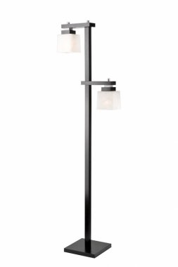 Stojací lampa 14173 LP 2.33