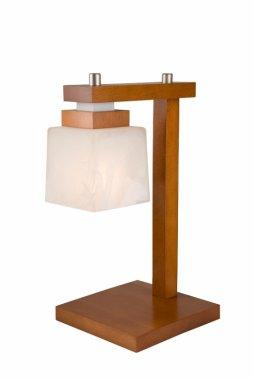 Pokojová stolní lampa 14227 LN 1.33