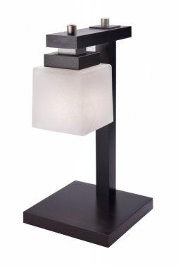 Pokojová stolní lampa 14234 LN 1.33