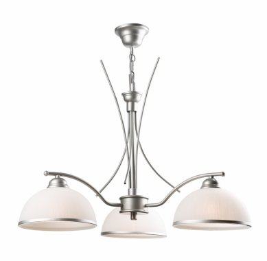 Lustr/závěsné svítidlo 14746 LM 3.60