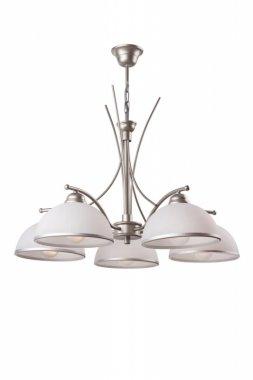 Lustr/závěsné svítidlo 14753 LM 5.60